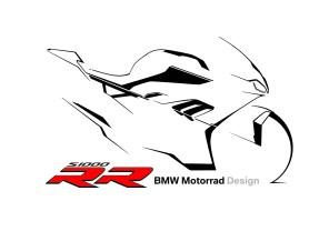 2019-BMW-S1000RR-77