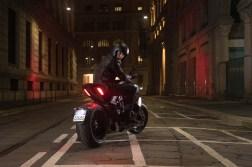 2019-Ducati-Diavel-1260-S-08