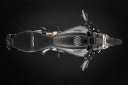 2019-Ducati-Diavel-1260-S-11