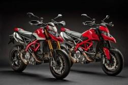 2019-Ducati-Hypermotard-950-06