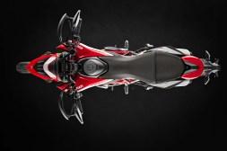 2019-Ducati-Hypermotard-950-SP-03