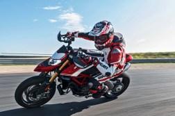2019-Ducati-Hypermotard-950-SP-06