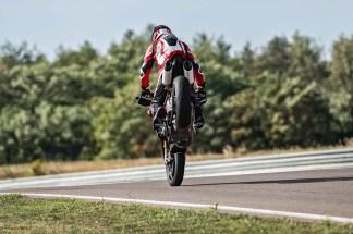 2019-Ducati-Hypermotard-950-SP-49