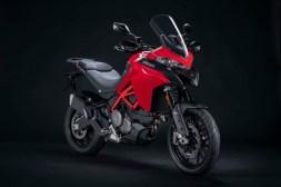 2019-Ducati-Multistrada-950-S-04