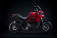 2019-Ducati-Multistrada-950-S-13