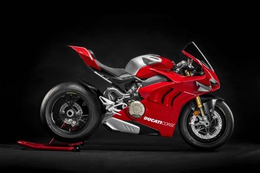 2019-Ducati-Panigale-V4-R-01