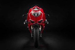 2019-Ducati-Panigale-V4-R-05