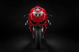 2019-Ducati-Panigale-V4-R-06