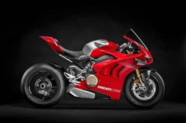 2019-Ducati-Panigale-V4-R-42