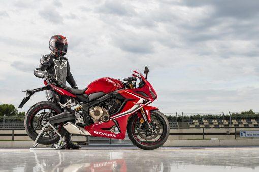 2019-Honda-CBR650R