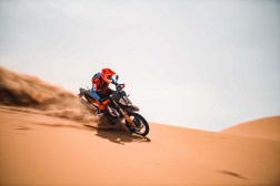2019-KTM-790-Adventure-R-04
