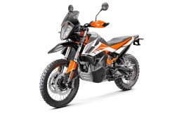 2019-KTM-790-Adventure-R-11