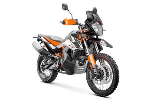 2019-KTM-790-Adventure-R-12