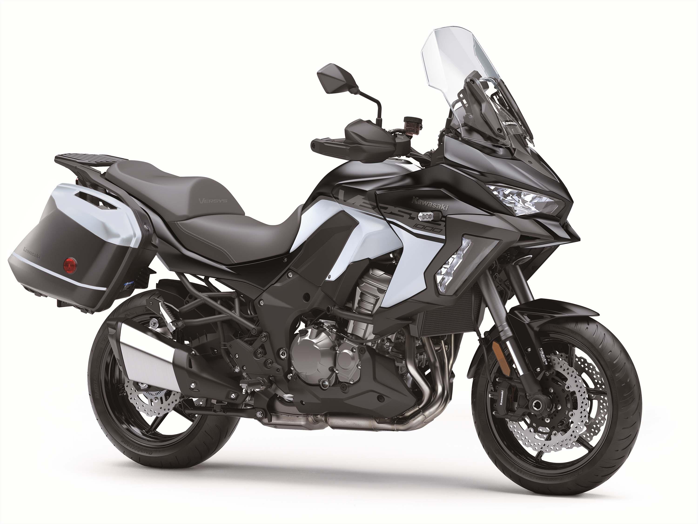 2019-Kawasaki-Versys-1000-SE-LT+-01