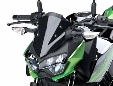 2019-Kawasaki-Z400-22