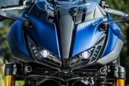 2019-Yamaha-Niken-GT-13