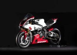 2019-Yamaha-YZF-R1-GYTR-15