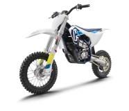2020-Husqvarna-EE-5-electric-dirt-bike-06
