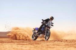 2021-Yamaha-Tenere-700-06