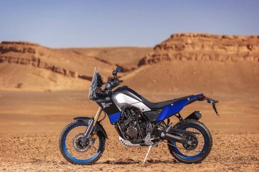 2021-Yamaha-Tenere-700-09