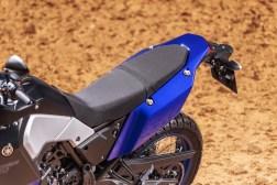 2021-Yamaha-Tenere-700-17