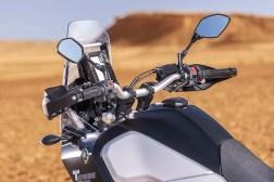 2021-Yamaha-Tenere-700-24