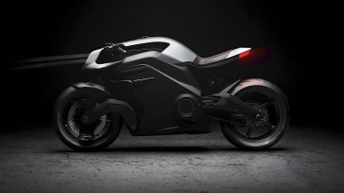 Arc-Vector-electric-superbike-11