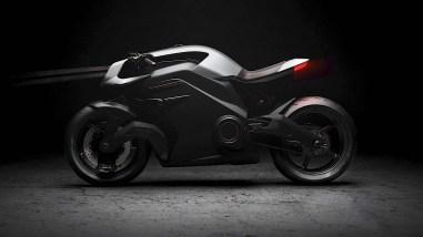 Arc-Vector-electric-superbike-11