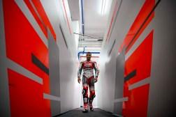 Ducati-Corse-MotoGP-Valencia-Test-03