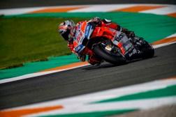 Ducati-Corse-MotoGP-Valencia-Test-07