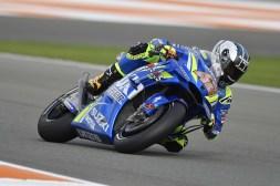ECSTAR-Suzuki-MotoGP-Valencia-Test-04