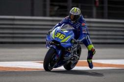 ECSTAR-Suzuki-MotoGP-Valencia-Test-17