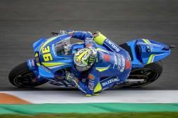 ECSTAR-Suzuki-MotoGP-Valencia-Test-18