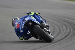 ECSTAR-Suzuki-MotoGP-Valencia-Test-28