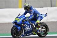 ECSTAR-Suzuki-MotoGP-Valencia-Test-32