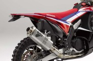 Honda-CRF450L-Rally-concept-EICMA-04