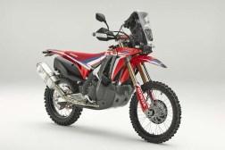 Honda-CRF450L-Rally-concept-EICMA-06