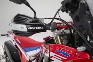 Honda-CRF450L-Rally-concept-EICMA-07