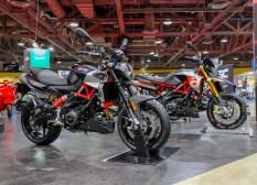 IMS-International-Motorcycle-Show-Long-Beach-2018-04