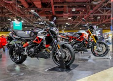 IMS-International-Motorcycle-Show-Long-Beach-2018-04