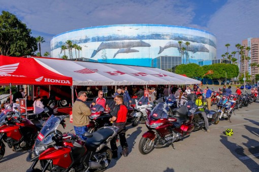 IMS-International-Motorcycle-Show-Long-Beach-2018-12