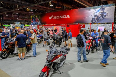 IMS-International-Motorcycle-Show-Long-Beach-2018-18