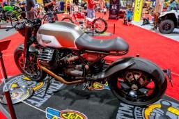 IMS-International-Motorcycle-Show-Long-Beach-2018-20
