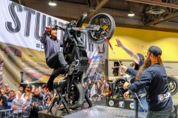 IMS-International-Motorcycle-Show-Long-Beach-2018-24