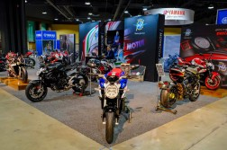 IMS-International-Motorcycle-Show-Long-Beach-2018-25