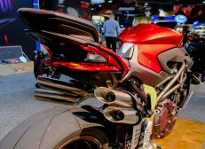 IMS-International-Motorcycle-Show-Long-Beach-2018-27
