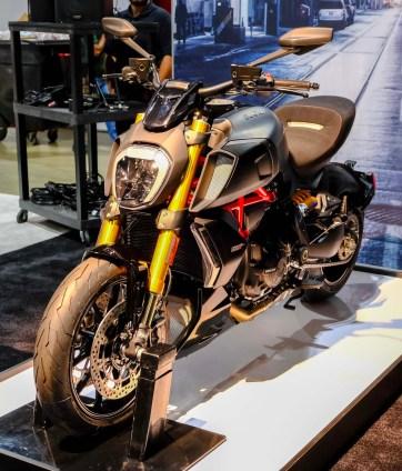 IMS-International-Motorcycle-Show-Long-Beach-2018-36