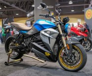 IMS-International-Motorcycle-Show-Long-Beach-2018-39