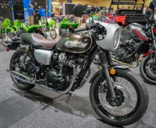 IMS-International-Motorcycle-Show-Long-Beach-2018-42