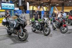 IMS-International-Motorcycle-Show-Long-Beach-2018-43